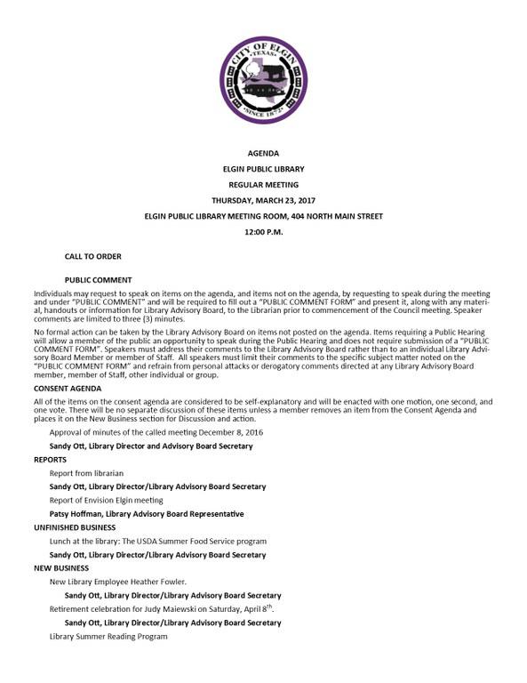 Agenda LAB3242017.jpg