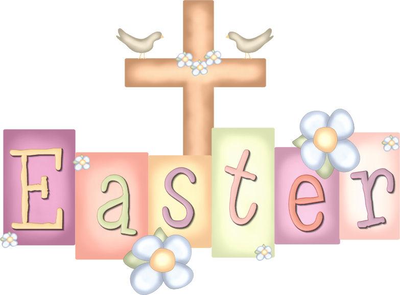 Christian-happy-easter-clip-art-4.jpg