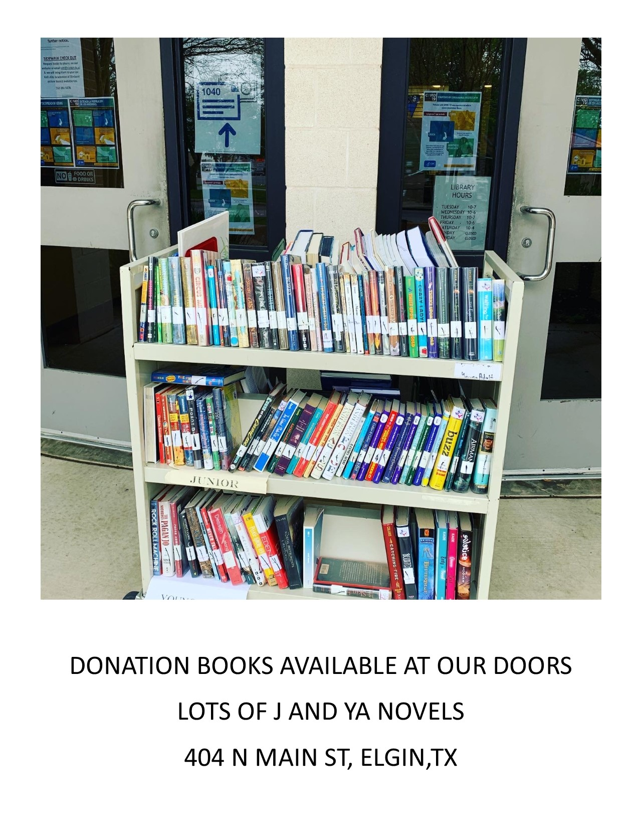 DONATION BOOKS.jpg