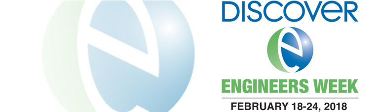 engineersweek2018banner.png