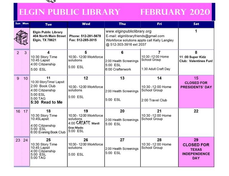 EPL Calendar FEB 20.jpg