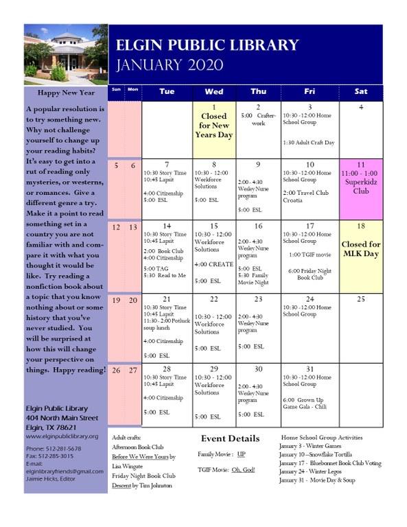 EPL Calendar Jan 20.jpg