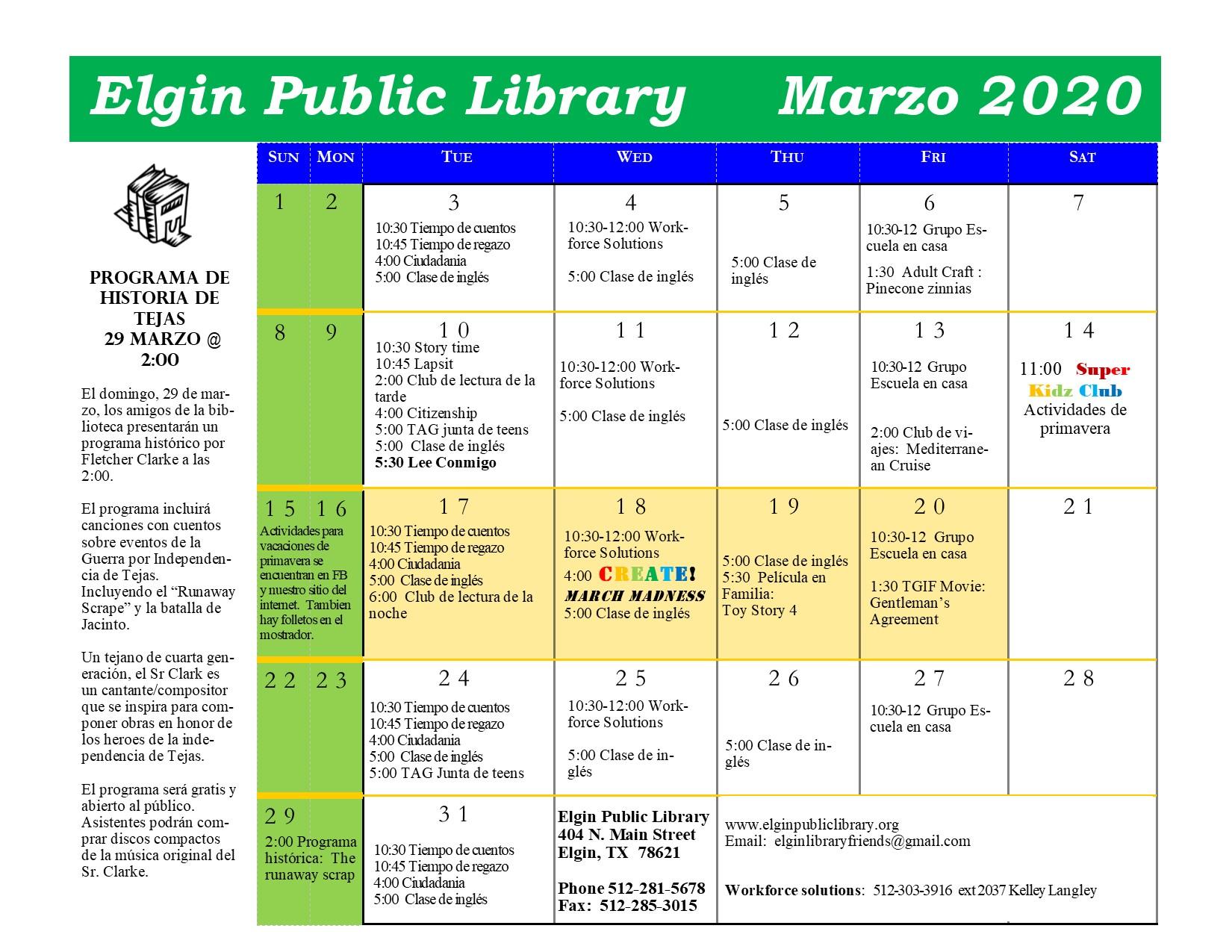 EPL Mar 2020 Calendar.jpg