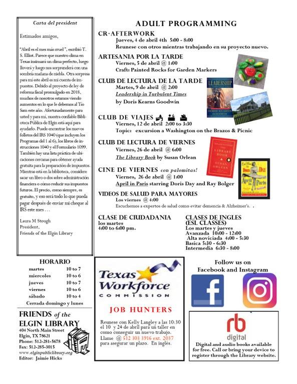 April 2019Spanishpage2.jpg