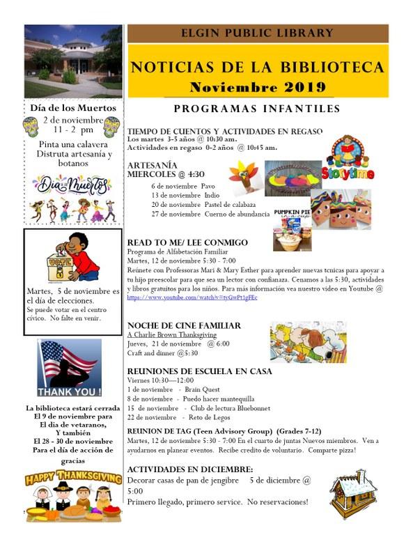 November 2019 SPA pg 1.jpg