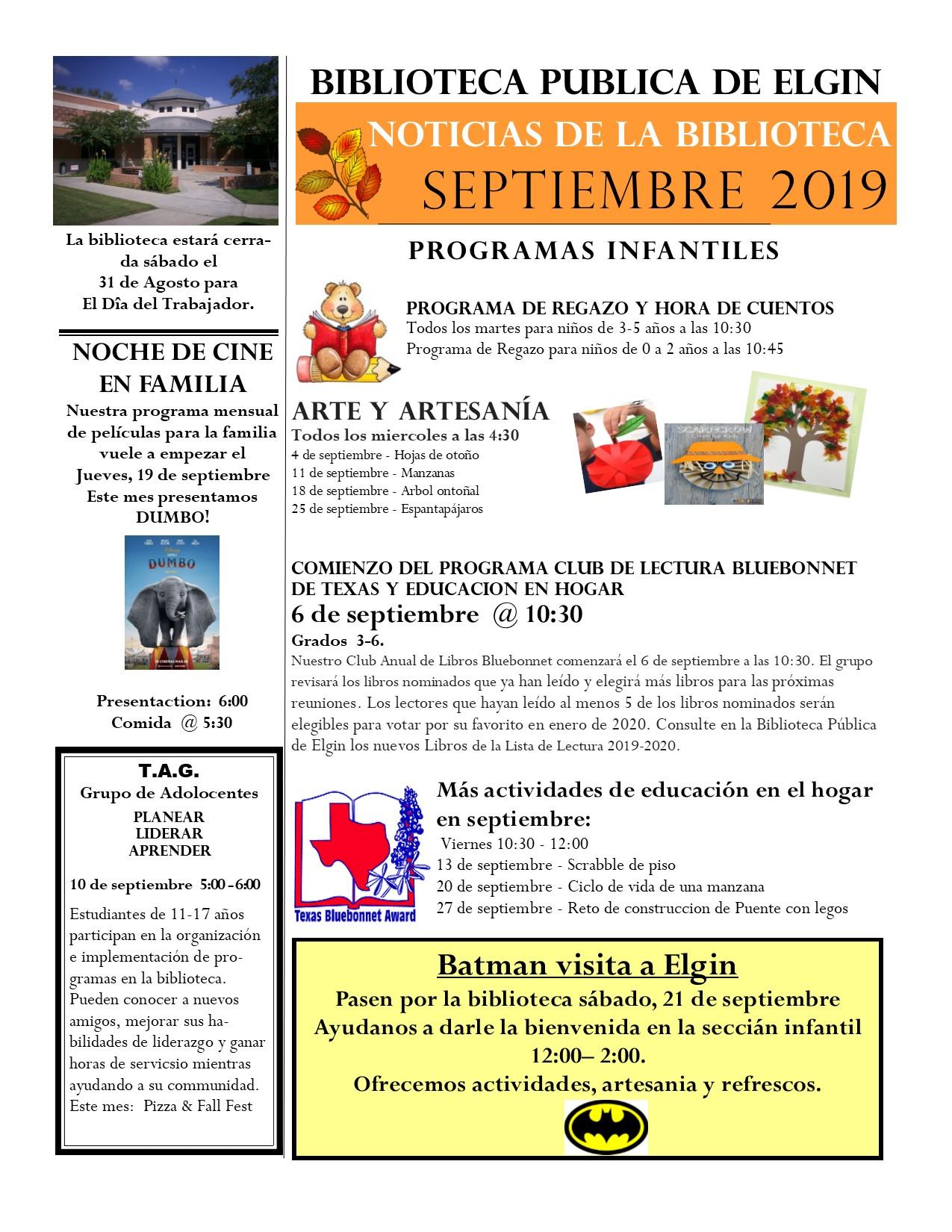 September 2019 SPANISH pg 1.jpg
