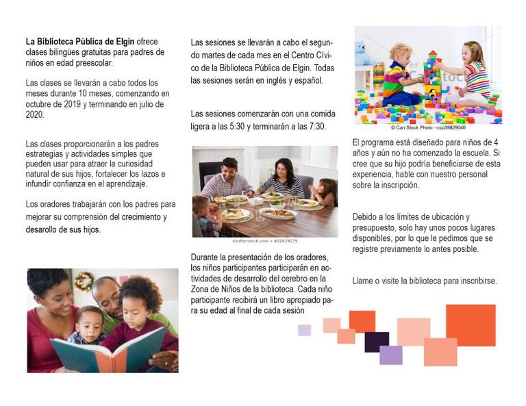 Trifold Brochure Spanish p 2.jpg