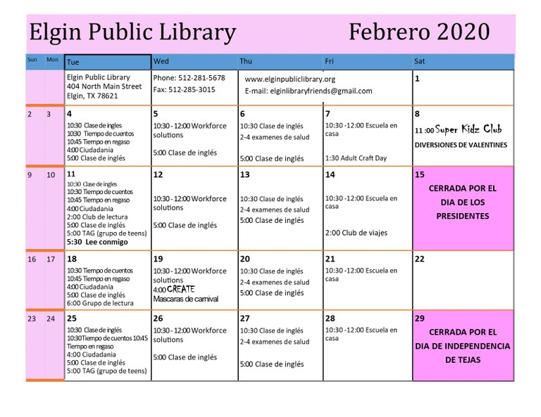 February 2020 SPA.jpg