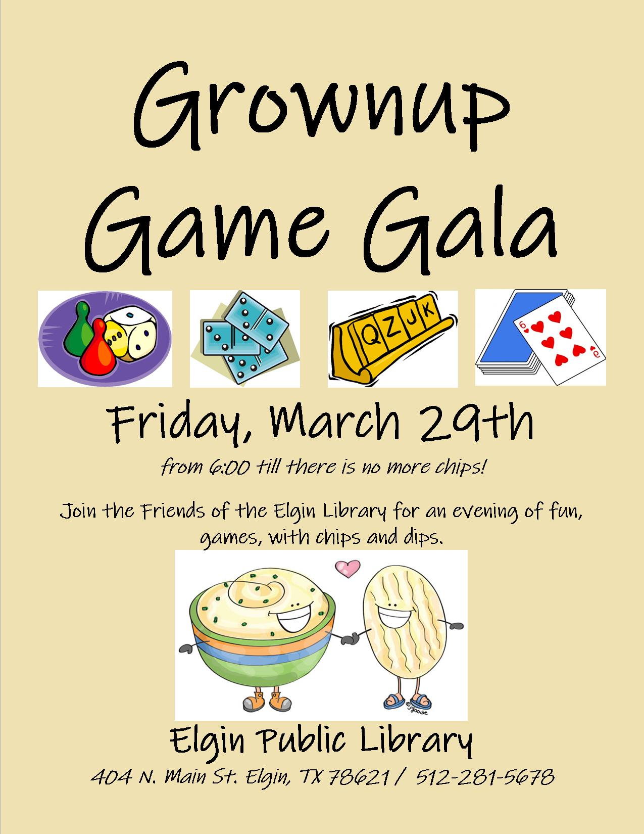 Growup Game Gala March 2019.jpg