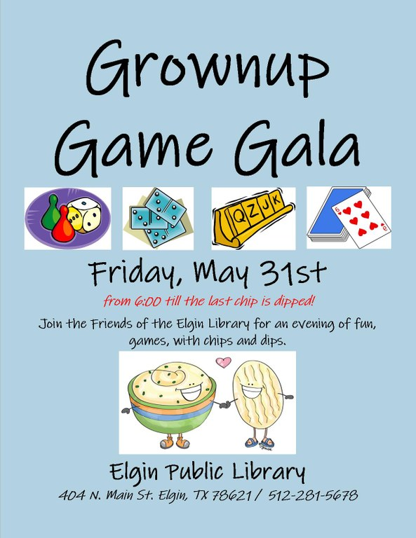 Growup Game Gala May 2019.jpg