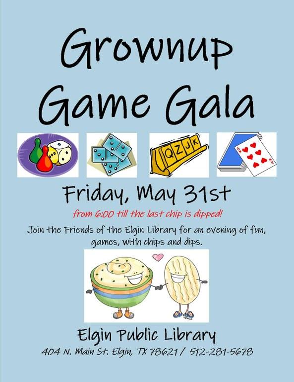 Growup Game Gala May 2019.jpg