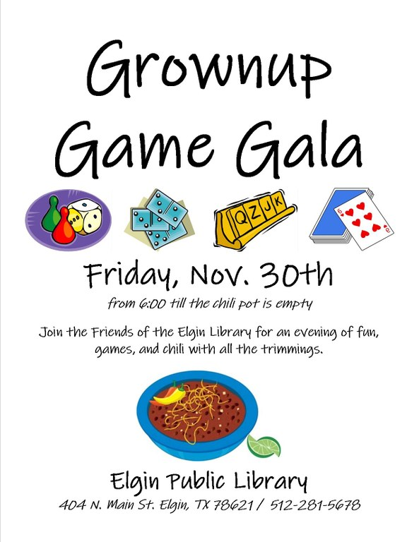 Growup Game Gala Nov. 2018.jpg
