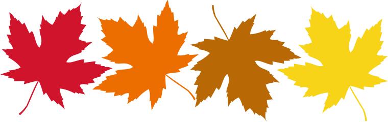 maple leaf clip art clipartion com png elgin public library