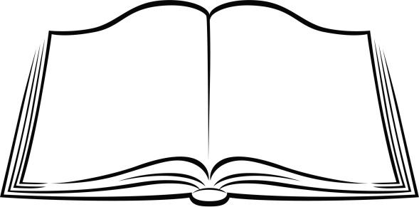 2941362fb20214e05a75b5f6baa8af52_books-book-clipart-black-and-book-clip-art-images_589-291.jpeg