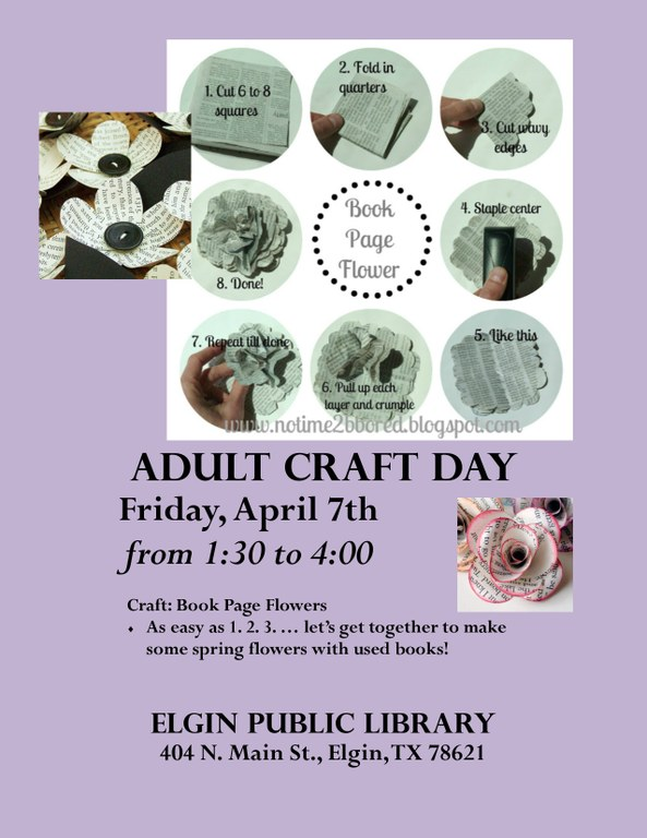 Adult Craft Day April 2017.jpg