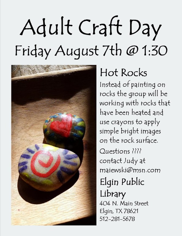 Adult Craft Day Aug. 2017.jpg