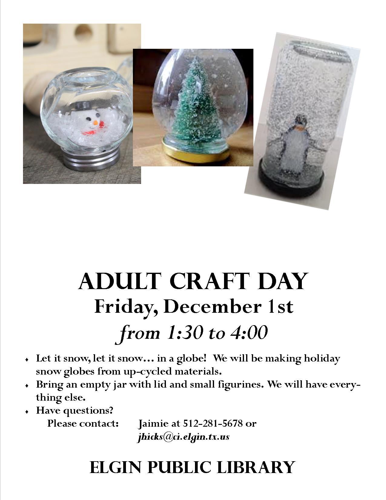 Adult Craft Day Dec 2017.jpg