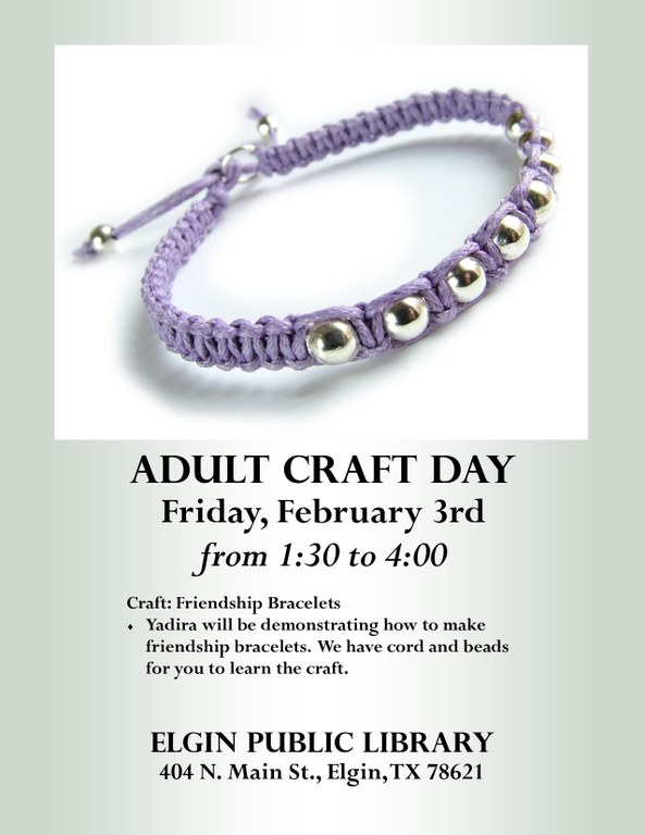 Adult Craft Day Feb. 2017.jpg