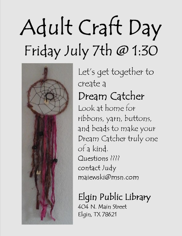 Adult Craft Day July 2017.jpg