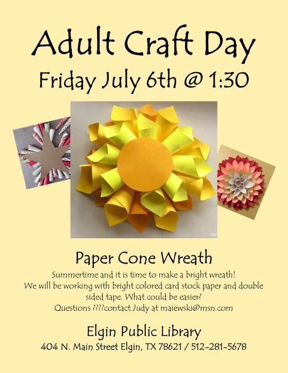 Adult Craft Day July 2018 (1).jpg
