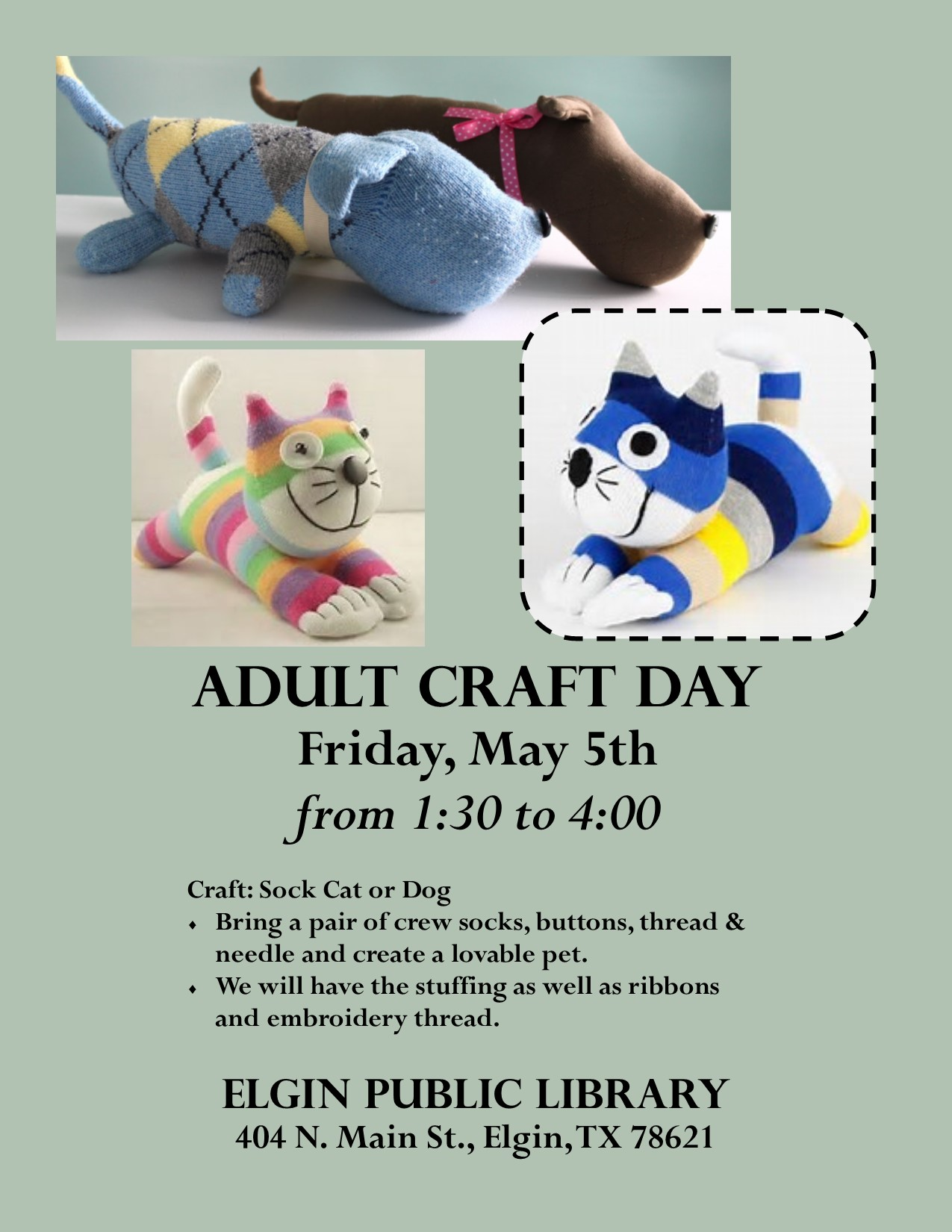 Adult Craft Day May 2017 (1).jpg
