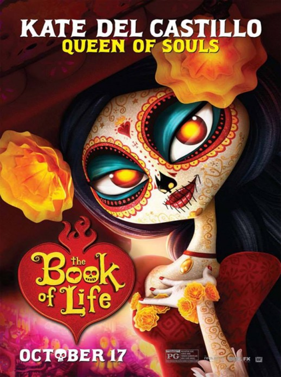 Book of Life movie.png