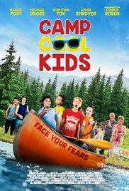 Camp Cool Kids.jpg