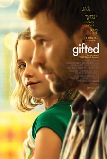 Gifted_film_poster.jpg