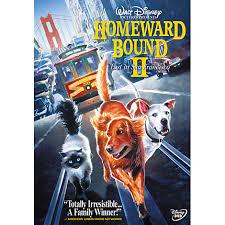 homeward bound 2.jpg