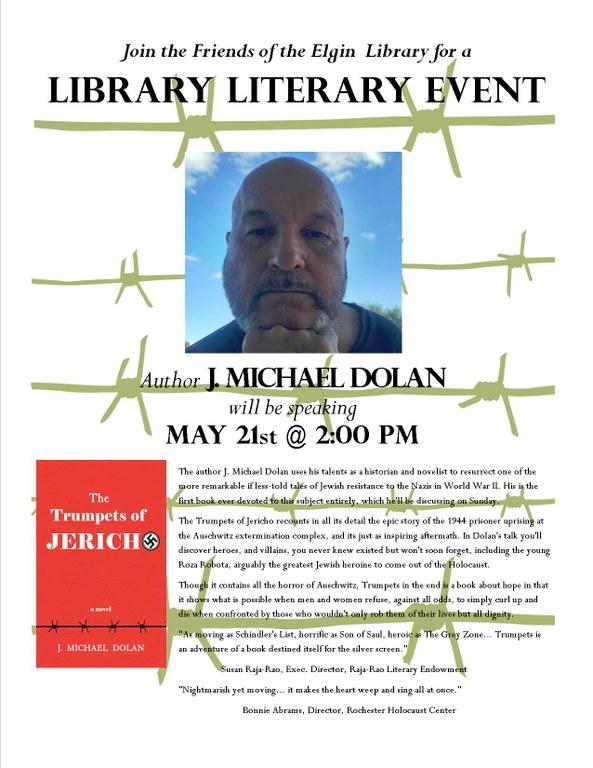 J Michael Dolan May 2017.jpg