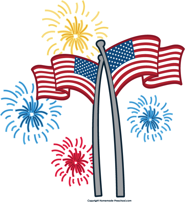 july-4-fireworks-clipart-1.jpg
