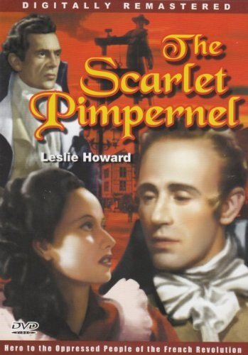scarlet pimpernel movie.jpg