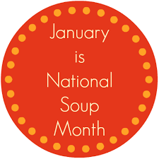 soup month.png