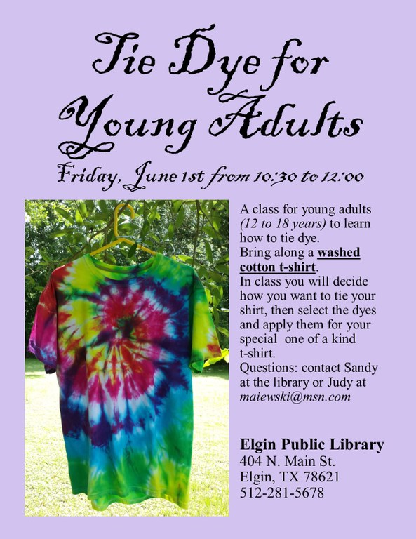 Tie Dye for YAs.jpg