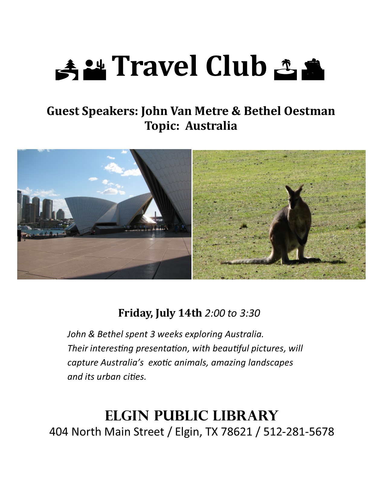 Travel Club July 2017 jpg (2).jpg