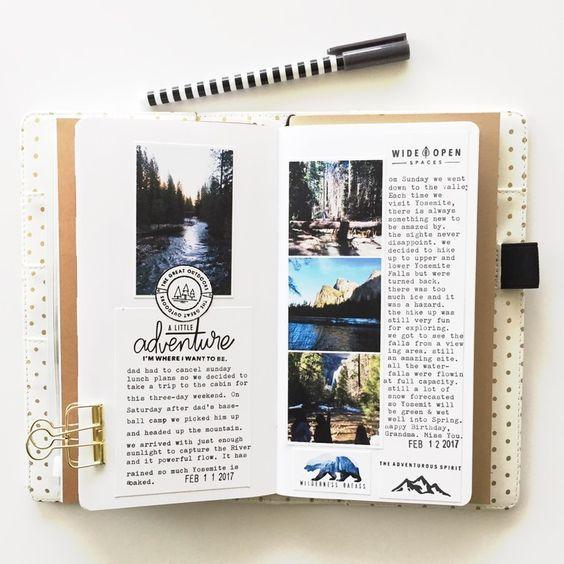 travelers notebook.jpg