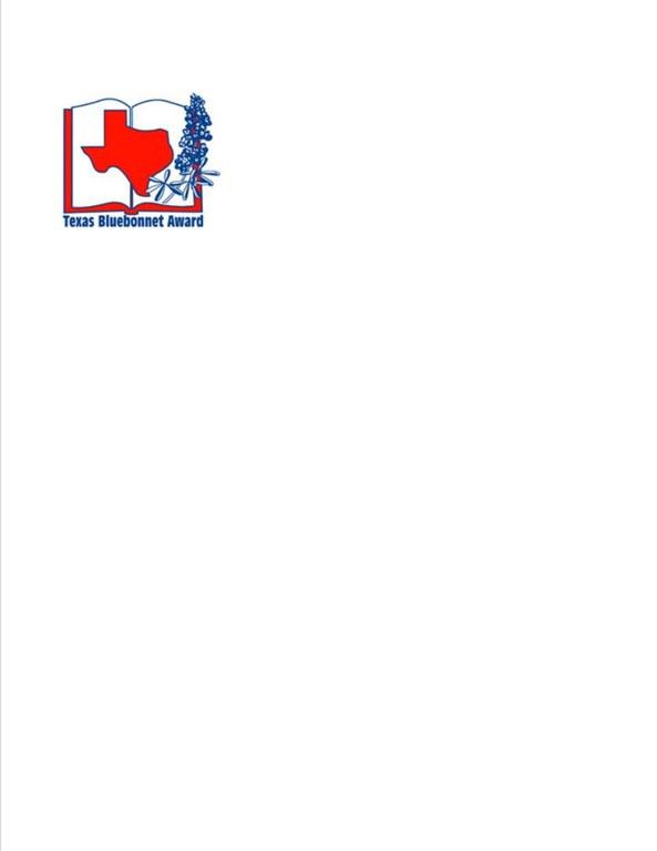 Tx Bluebonnet logo.jpg