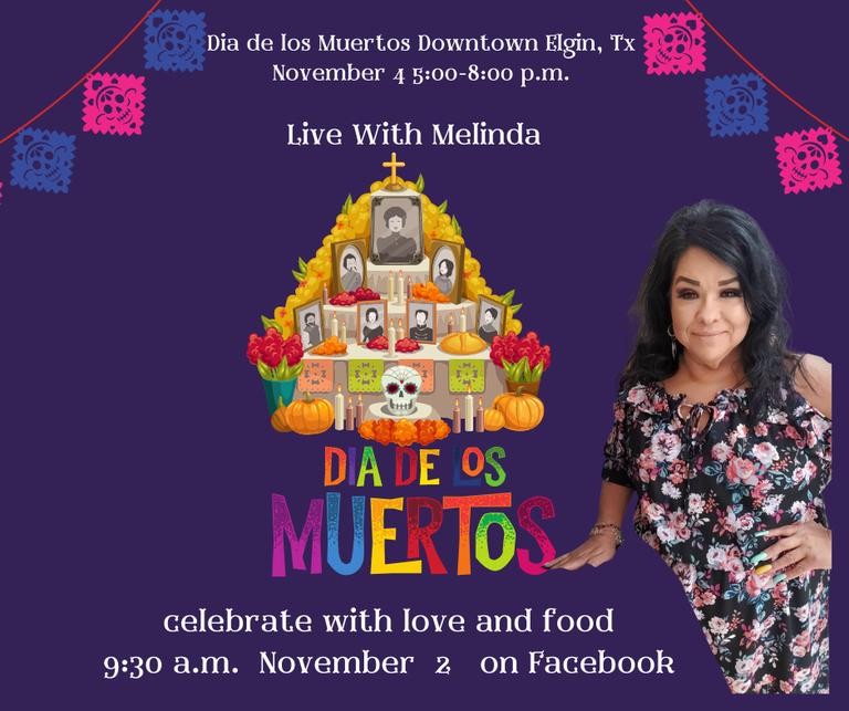 Dia De Los Muertos Facebook Post (1).png
