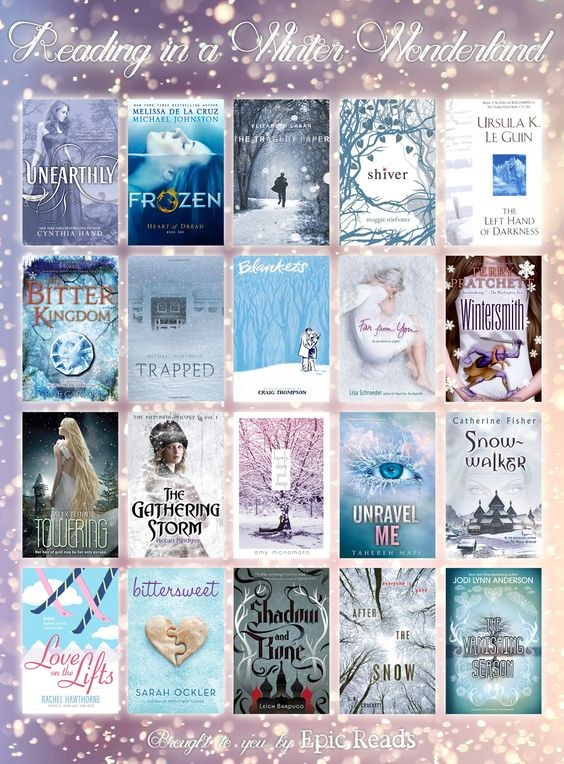 Teen winter reads.jpg
