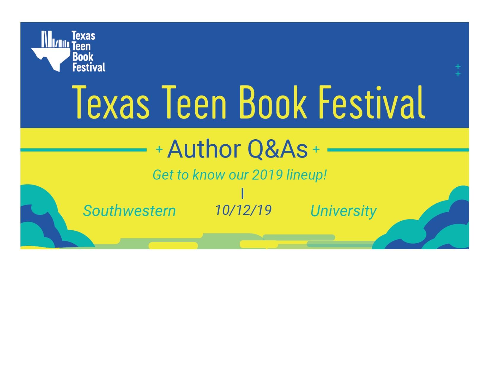 Texas Teen Book Festival 19.jpg