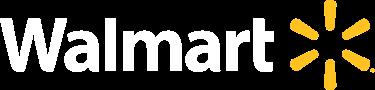 walmart-logo_b46c1b8b76b06d52bd591e5013e3af76.png